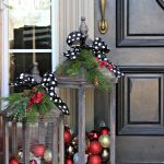 Christmas Decorations Ideas for the Home 23
