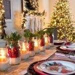 Christmas Decorations Ideas for the Home 24