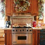 Christmas Decorations Ideas for the Home 29