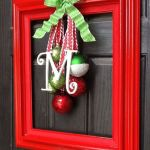 Christmas Decorations Ideas for the Home 35