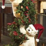 Christmas Decorations Ideas for the Home 40
