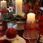 Christmas Decorations Ideas for the Home 54