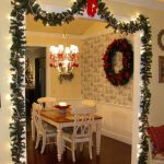 Christmas Decorations Ideas for the Home 55