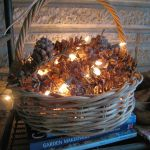 Christmas Decorations Ideas for the Home 57