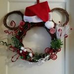 Christmas Decorations Ideas for the Home 63