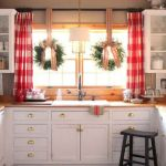 Christmas Decorations Ideas for the Home 65