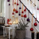 Christmas Decorations Ideas for the Home 66