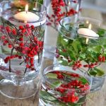 Christmas Decorations Ideas for the Home 67