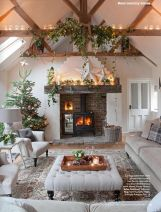 Christmas Decorations Ideas for the Home 68