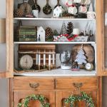 Christmas Decorations Ideas for the Home 74