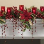 Christmas Decorations Ideas for the Home 79