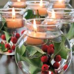 Christmas Decorations Ideas for the Home 8