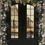 Christmas Decorations Ideas for the Home 80