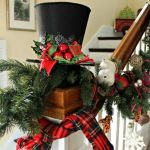 Christmas Decorations Ideas for the Home 85