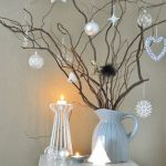Christmas Decorations Ideas for the Home 88