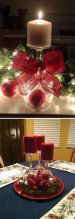 Christmas Decorations Ideas for the Home 95