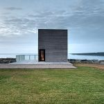 Cliff House Architecture Design and Concept 26