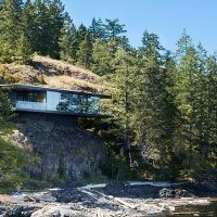 Cliff House Architecture Design and Concept 4