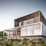 Cliff House Architecture Design and Concept 43