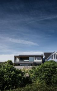 Cliff House Architecture Design and Concept 63