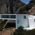 Cliff House Architecture Design and Concept 64