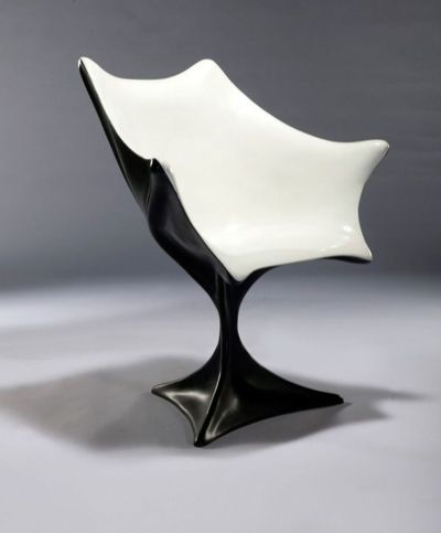 Amazing Modern Futuristic Furniture Design and Concept 15