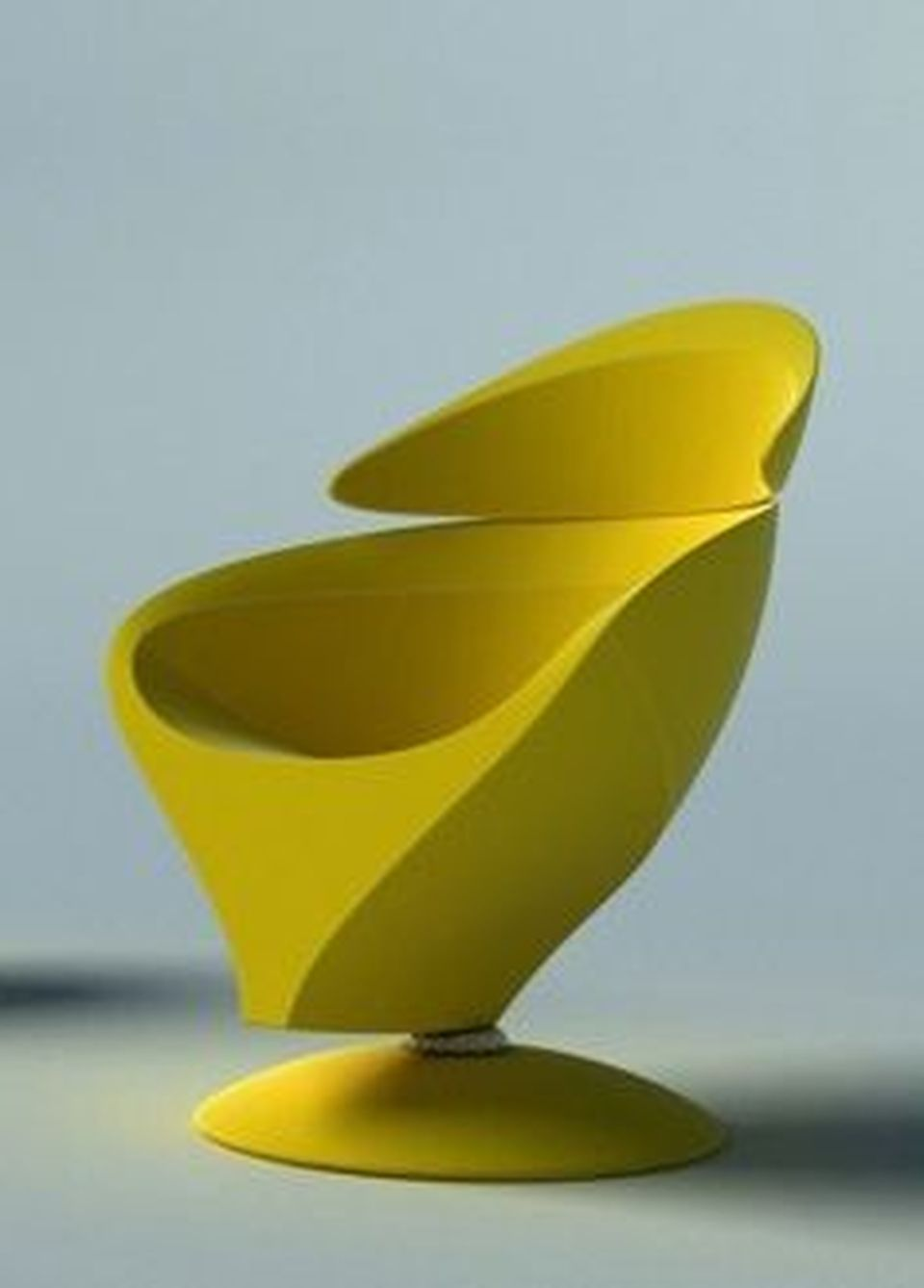 futuristic furniture design. Amazing Modern Futuristic Furniture Design And Concept 28 A