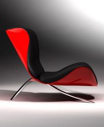 Amazing Modern Futuristic Furniture Design and Concept 73