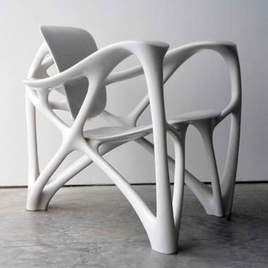 Amazing Modern Futuristic Furniture Design and Concept 76