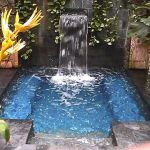 Awesome Small Pool Design for Home Backyard 31