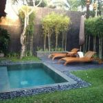 Awesome Small Pool Design for Home Backyard 53