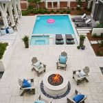 Awesome Small Pool Design for Home Backyard 60