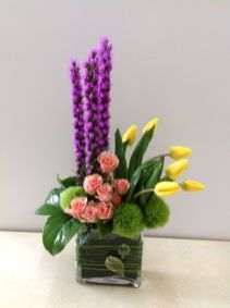 100 Beauty Spring Flowers Arrangements Centerpieces Ideas 100