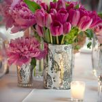 100 Beauty Spring Flowers Arrangements Centerpieces Ideas 101