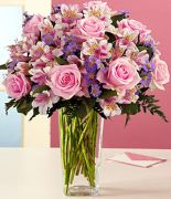 100 Beauty Spring Flowers Arrangements Centerpieces Ideas 17
