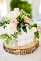 100 Beauty Spring Flowers Arrangements Centerpieces Ideas 63
