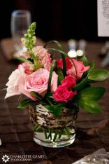 100 Beauty Spring Flowers Arrangements Centerpieces Ideas 8