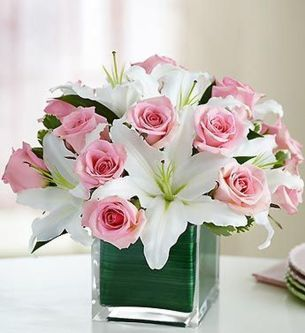 100 Beauty Spring Flowers Arrangements Centerpieces Ideas 91