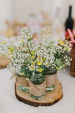 100 Beauty Spring Flowers Arrangements Centerpieces Ideas 94