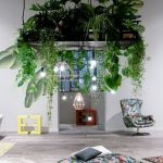 Amazing Indoor Jungle Decorations Tips and Ideas 1