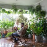 Amazing Indoor Jungle Decorations Tips and Ideas 45