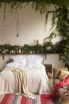 Amazing Indoor Jungle Decorations Tips and Ideas 46