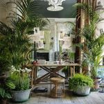 Amazing Indoor Jungle Decorations Tips and Ideas 69