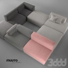 Cool Modular and Convertible Sofa Design for Small Living Room 55