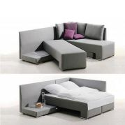Cool Modular and Convertible Sofa Design for Small Living Room 59