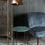 Fascinating Industrial Floor Lamp for Home Decorations 55