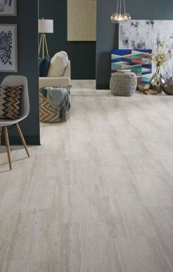 Luxury Vinyl Plank Flooring Inspirations 13