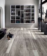 Luxury Vinyl Plank Flooring Inspirations 2