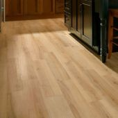 Luxury Vinyl Plank Flooring Inspirations 34