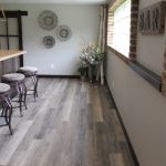 Luxury Vinyl Plank Flooring Inspirations 37